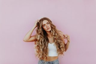 5 Amazing Ways to Keep Your Locks Healthy