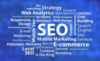 Why You Need SEO for Better Brand Visibility Online