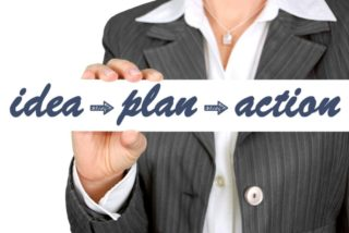 Ten Reasons Why Financial Planning Is Important